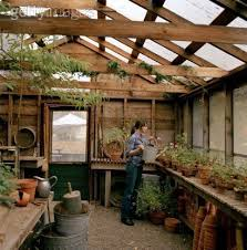 Garden Shed Greenhouse Plans 770 Best Potting Sheds Images On Pinterest Potting Sheds Garden