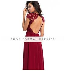 seduce women u0027s fashion clothing online based in sydney australia