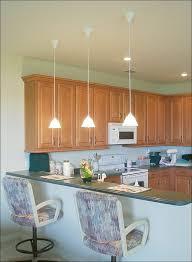 kitchen kitchen island lighting home depot dining room lighting