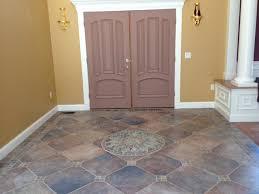 lowes tile bathroom kitchen flooring lowes lowes kitchen floor tile white ceramic
