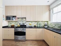 Used Kitchen Cabinet Doors Best Turquoisebinets Ideas Only On Teal Kitchenbinet Winning