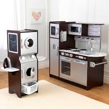 diy play kitchen ideas accessories remarkable top best play kitchens reviews most
