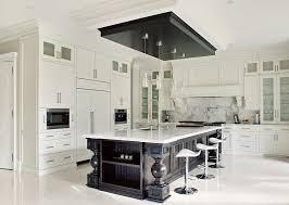 custom kitchen cabinets toronto custom kitchen cabinets toronto furniture design style