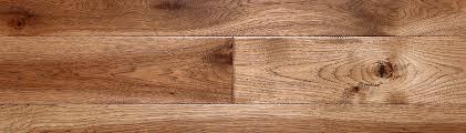 discount flooring store wichita ks us 67213