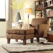 Microfiber Accent Chair Microfiber Accent Chair Facil Furniture
