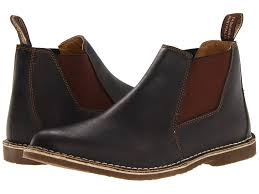 womens boots like blundstone blundstone bl1314 at zappos com