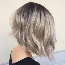 medium bob hairstyle front and back 50 beautiful and convenient medium bob hairstyles blonde bobs