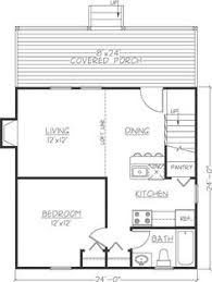small cabin with loft floor plans 3br 2 bath 24x40 home for arch cabin a can