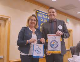 food coordinators guide north atlanta volleyball club stories rotary club of santa monica