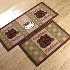 tapis cuisine original tapis cuisine antiderapant lavable brainukraine me