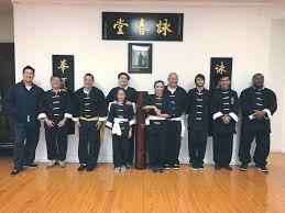 black sash wing chun black sash academy wing chun temple
