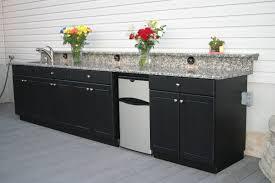 kitchen design free online elegant kitchen cabinets luxury design enchanting software site