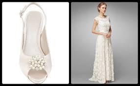 phase eight wedding dresses fashion wedding post my phase eight wedding dress and my plus