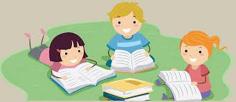 4th grade reading comprehension worksheets parenting