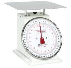 balance cuisine pas cher balance cuisine mecanique balance mcanique de cuisine kg f with