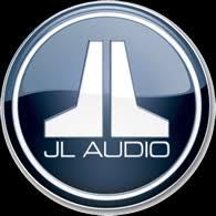 jl audi the stereo shop jl audio subwoofers