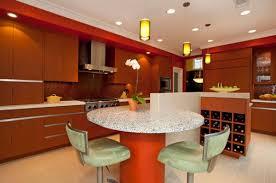 asian style kitchen cabinets kitchen asian design styles quickweightlosscenter us