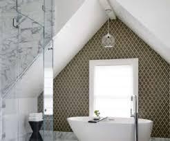 Bathroom Shower Floors Shower Floor Ideas That Reveal The Best Materials For The