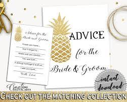 Bridal Shower Wish The 25 Best Bridal Shower Advice Ideas On Pinterest Bridal
