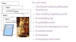lesson 9 vocabulary symbolism plot character development and