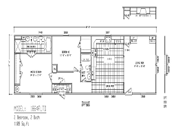 mobile home floor plans single wide furniture single wide mobile home floor plans inspiratition single