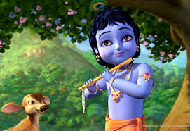 computer wallpaper krishna animated little krishna cartoon wallpaper hd p 3220 wallpaper