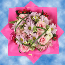 s day flowers delivery s day flowers free delivery paypal 4k wallpapers