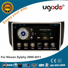 nissan sylphy nissan sylphy suppliers and manufacturers at