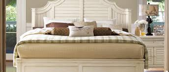 Paula Deen Home Furniture Knoxville Wholesale Furniture - Bedroom furniture knoxville tn