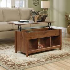 coffee table diy lift top coffee table plans hinges walmart