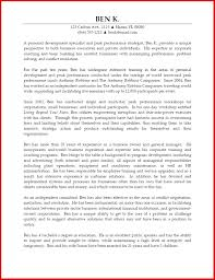 biography essay template business letters sample offer letter template