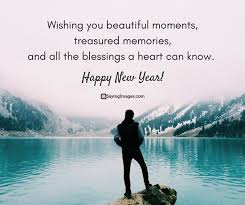 happy new year quotes wishes messages greeting sms 2017 word