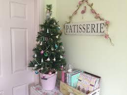vintage christmas 2016 the vintage room