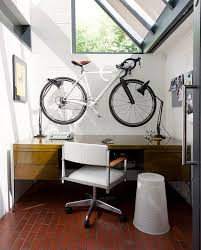 At Home Decor Store 65 Best Ideas For Stylish Bike Storage At Home Images On Pinterest