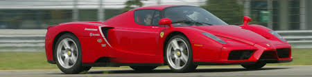 ferrari enzo custom enzo ferrari film loses lead actor speedvegas