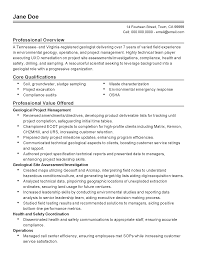 Auditor Resume Examples by Team Player On Resume Free Resume Example And Writing Download