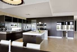 kitchen makeover ideas 100 kitchen makeover reveal before and small kitchen