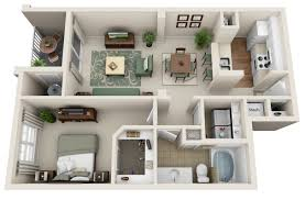One Bedroom Apartments In Maryland Apartments Frederick Md Century Clearbrook