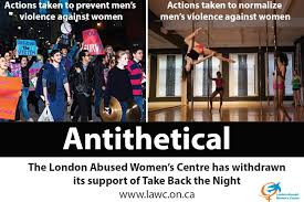 Pole Dance Meme - victim blaming 101 lawc says pole dancing normalises violence