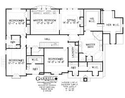 House Plans With Large Kitchens And Pantry Terrific House Plans With Big Kitchens Gallery Best Inspiration