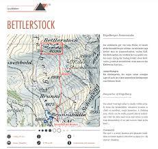climbing garden bettlerstock south u0026 west brunni bahnen engelberg