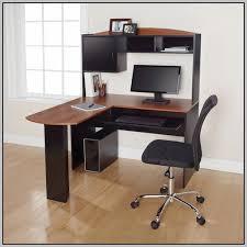 Walmart Desk Computer L Office Desk Lovable L Shaped Computer Desk Walmart Modern Home