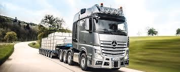 mercedes trucks for sale in usa mercedes trucks daimler products trucks mercedes