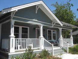 bungalow with porch home design inspirations