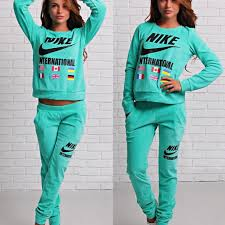 nike jumpsuit for 23 lastest nike jumpsuits playzoa com