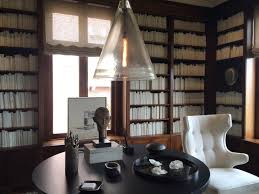 sf decorator showcase u2026the ideas classic casual home