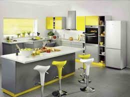 stylish kitchen ideas 15 stylish kitchen countertop ideas ultimate home ideas