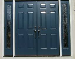 Front Door Color What Your Front Door Color Says About You Pj Fitzpatrick