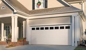 door wood garage door replacement panels for sale best wood