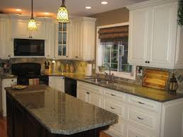 Italy Kitchen Design Kitchen Designs Modern Kitchen Ideas For A Small Kitchen White